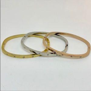 Bracelet bundle #212 🔥CLEAROUT🔥